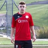 Pietra Guerino Turzo 12-12-8
