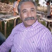 FRANCO MARTOCCIA, DS MINERVINO 1