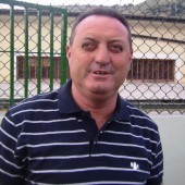 MATTEO AZZARONE DS VIESTE 3