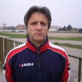ANGELO GENTILE, TECNICO SAURI