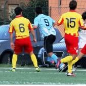 Copy of Il gol della vittoria di PALAZZO-1