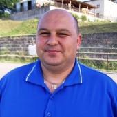 GENNARO IANNELLI, PRES. REAL BICCARI