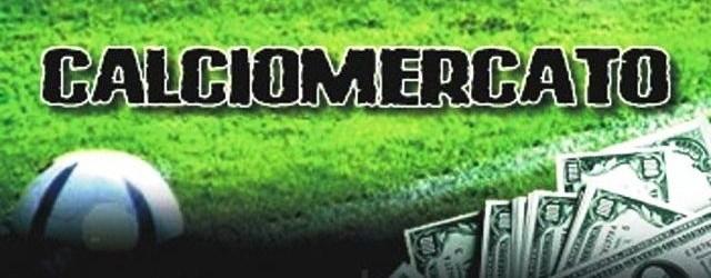 calciomercatoumb_big