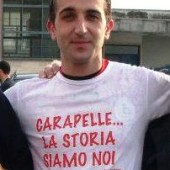 CICCONE carapelle 3