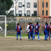 calcio dilettanti 4