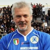 calcio_stefano_tacconi