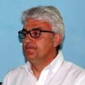 CARLO GAETA PRES. SAN NICANDRO CALCIO