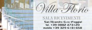 villaflorio_small
