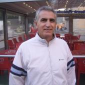 Giovanni Conte all. Cagnano Varano