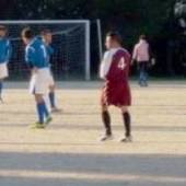 sporting sannicandro