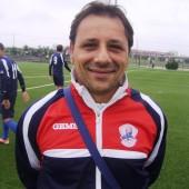 ALFREDO BERTOZZI