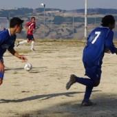 gioventù calcio