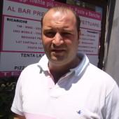 ROBERTO LOSITO 1 Ds Cerignola
