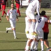 calcio-sportig-ordona