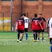 calcio-6-1-17