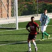 calcio-molise-9-10-16