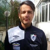 MANFREDONIA FC mirko di fiore