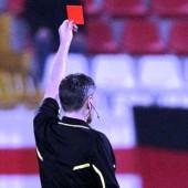 arbitro-