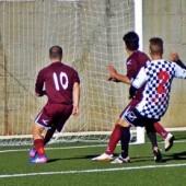 calcio 10-10-17