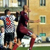 calcio 5-10-17