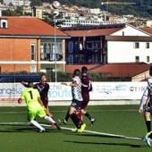 calcio 7-10-17