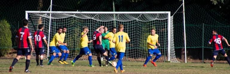 calcio promozione 12-10-17