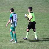arbitro17
