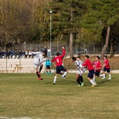 roseto 5-1-18