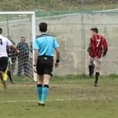 calcio 5-3-18