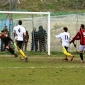 calcio 99