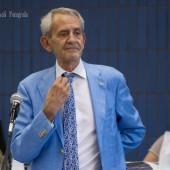 sindaco-franco-metta