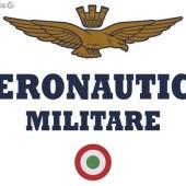 aereonautica militare
