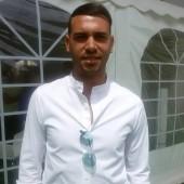 CERIGNOLA FRANCESCO MATERA RESPONSABILE SETTORE GIOVANILE