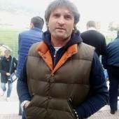 SAMMARCO LUIGI DI CLAUDIO 12-10-18