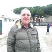 ATLETICO CAGNANO MICHELE PELUSI