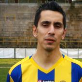 Ascoli-Satriano il capitano Nicola Montemorra potrebbe recuperare per domenica