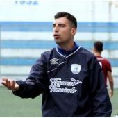MANFREDONIA FC LUIGI RENIS