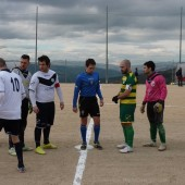 arbitro seconda categoria 9