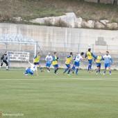 calcio 21-11-18