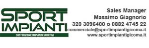 pubblicità sport_small