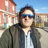 SAMMARCO LUIGI DI CLAUDIO 12-1-19