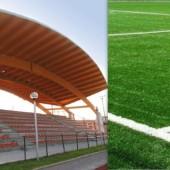 Orsara-campo-sportivo-750x440