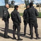 forze dell'ordine2