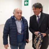 orsara sindaco e presidente 2