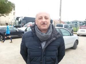 GIOVENTù MATTEO FONTANELLO
