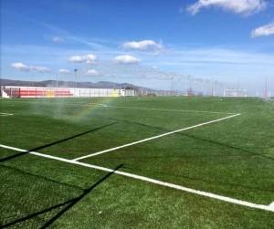 Orsara campo sportivo-2