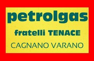 PUBBLICTà CAGNANO 3