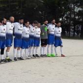 sporting team santagata 13-3-19