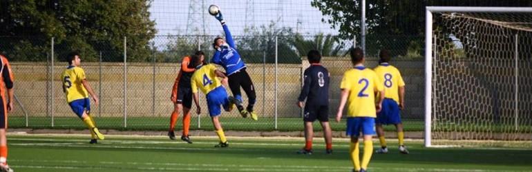 calcio 19