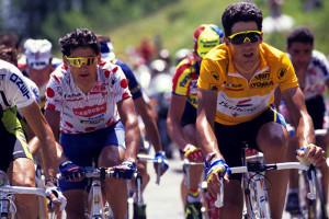 Chiappucci-Indurain-Tour-de-France-2